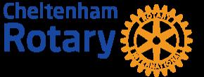 Rotory_cheltenham_Logo_wb